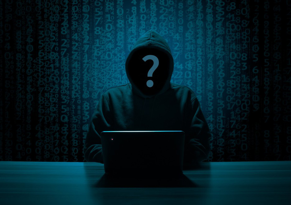 4 ways to manage cyber threats to your business in 2020